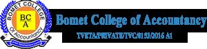 Bomet College of Accountancy